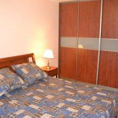 Отель Beausejour Apartments Литва, Вильнюс - отзывы, цены и фото номеров - забронировать отель Beausejour Apartments онлайн комната для гостей фото 4