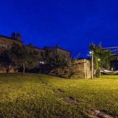 Отель Allegro Agriturismo Argiano Ареццо фото 2