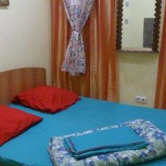 Hostel RETRO Номер категории Эконом с различными типами кроватей фото 29