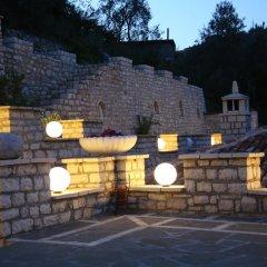 Отель Vila Aleksander Албания, Берат - отзывы, цены и фото номеров - забронировать отель Vila Aleksander онлайн фото 9