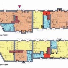 Отель Country house pisani Италия, Лимена - отзывы, цены и фото номеров - забронировать отель Country house pisani онлайн спортивное сооружение
