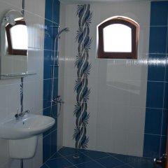 Отель Guest House Dzhogolanov Стандартный номер с различными типами кроватей