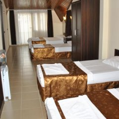 Отель Green Palm Мармарис комната для гостей фото 4