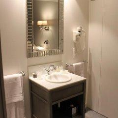 My Home in Paris Hotel 4* Стандартный номер с двуспальной кроватью фото 2