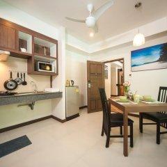Отель Ratana Hill фото 10