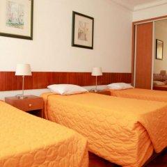 Отель Mar Dos Azores Стандартный номер фото 7