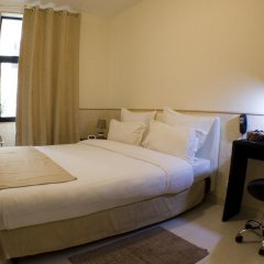 Hotel Rendez-Vous Batignolles 3* Стандартный номер фото 2