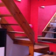 Отель Click & Click Las Ramblas гостиничный бар