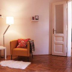 Апартаменты Apartment Kozi спа