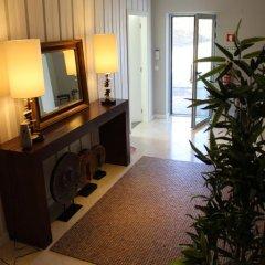 Отель Casa de Guribanes Коттедж разные типы кроватей фото 48