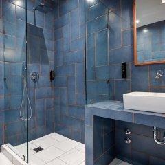 Отель Colors Urban 4* Апартаменты фото 9