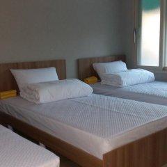 Отель Guest House Julien Стандартный номер с различными типами кроватей (общая ванная комната) фото 27
