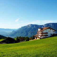 Отель Pension Schlaneiderhof 2* Стандартный номер
