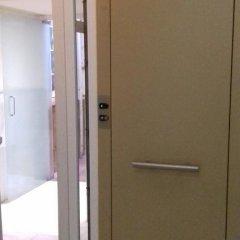 Отель Apartamentos Dali Madrid Испания, Мадрид - отзывы, цены и фото номеров - забронировать отель Apartamentos Dali Madrid онлайн интерьер отеля фото 2