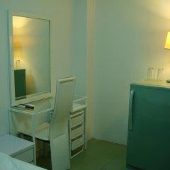 Отель Oriental Smile B&b 3* Улучшенный номер фото 2