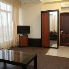 Отель Кавказ 3* Студия