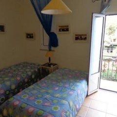 Отель Algarve Praia Verde комната для гостей фото 2