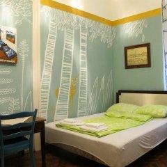 Отель Centar Guesthouse 3* Стандартный номер с различными типами кроватей фото 44