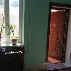 Отель Green Hostel Кыргызстан, Бишкек - отзывы, цены и фото номеров - забронировать отель Green Hostel онлайн интерьер отеля фото 3