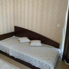 Отель Tarnovski Dom Guest Rooms Стандартный номер фото 3
