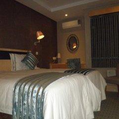 Отель Aquarian Tide Габороне комната для гостей фото 4