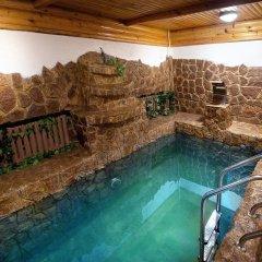 Гостиница Edem Казахстан, Караганда - отзывы, цены и фото номеров - забронировать гостиницу Edem онлайн бассейн