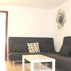Отель Apartamentos Gótico Las Ramblas комната для гостей фото 3