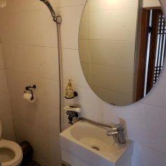 Отель Gong Sim Ga 2* Стандартный номер с различными типами кроватей фото 3