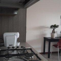 Отель Abaven Италия, Лимена - отзывы, цены и фото номеров - забронировать отель Abaven онлайн спа