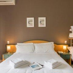 Hotel Sole 3* Стандартный номер с различными типами кроватей фото 6