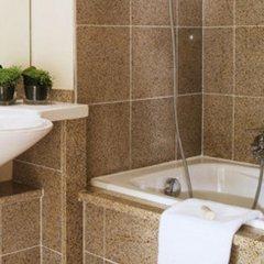 Saint James Albany Paris Hotel-Spa 4* Полулюкс с различными типами кроватей фото 13
