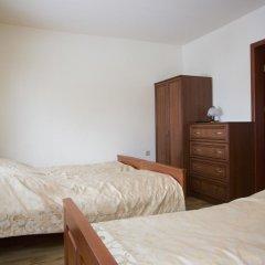 Отель U Gruloka Поронин комната для гостей фото 3