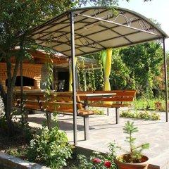 Отель B&B Hasmik Армения, Ехегнадзор - отзывы, цены и фото номеров - забронировать отель B&B Hasmik онлайн фото 4