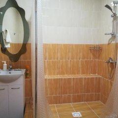 Гостиница Аврора в Нефтекамске 2 отзыва об отеле, цены и фото номеров - забронировать гостиницу Аврора онлайн Нефтекамск ванная фото 2