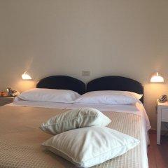 Hotel Fedora Rimini 3* Стандартный номер с двуспальной кроватью фото 2