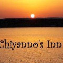Chiyanno's Inn Турция, Тевфикие - отзывы, цены и фото номеров - забронировать отель Chiyanno's Inn онлайн приотельная территория фото 2