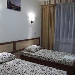Art Hotel Palma 2* Улучшенный номер разные типы кроватей фото 2
