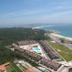 Отель Raeiros пляж фото 2