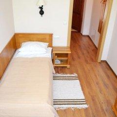 Гостиница Bogolvar Eco Resort & Spa 3* Стандартный номер с различными типами кроватей фото 4