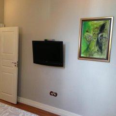 Апартаменты London Apartment удобства в номере
