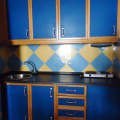 Hotel Apartamento Foz Atlantida 4* Апартаменты фото 6