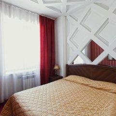 Гостиница «Гостиный Двор» в Новосибирске отзывы, цены и фото номеров - забронировать гостиницу «Гостиный Двор» онлайн Новосибирск комната для гостей фото 3