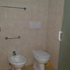 Отель B & B La Rosa dei Venti Scalea Скалея ванная фото 2