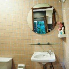 Отель Canal Resort 2* Стандартный номер с двуспальной кроватью фото 19