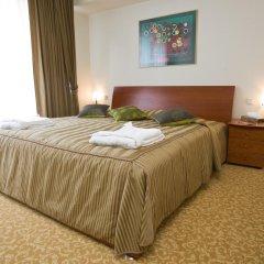 Отель Best Baltic Kaunas Hotel Литва, Каунас - 2 отзыва об отеле, цены и фото номеров - забронировать отель Best Baltic Kaunas Hotel онлайн комната для гостей фото 2