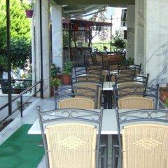 Kamelya Apart Hotel Турция, Мармарис - отзывы, цены и фото номеров - забронировать отель Kamelya Apart Hotel онлайн бассейн фото 2
