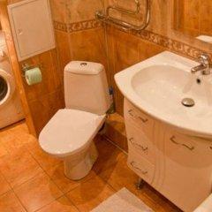 Апартаменты Fortline Apartments Smolenskaya ванная фото 2