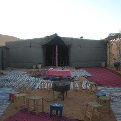 Отель Merzouga Desert Марокко, Мерзуга - отзывы, цены и фото номеров - забронировать отель Merzouga Desert онлайн детские мероприятия