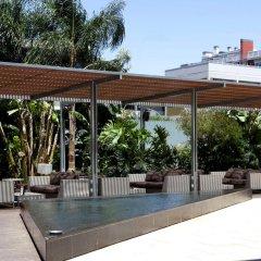 Hotel SB Diagonal Zero Barcelona 4* Стандартный номер с различными типами кроватей фото 12