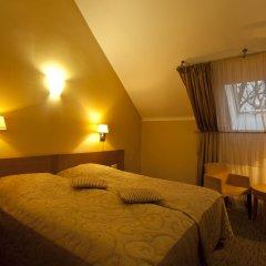 Отель Mabre Residence комната для гостей фото 3